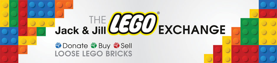 lego-exchange-programme