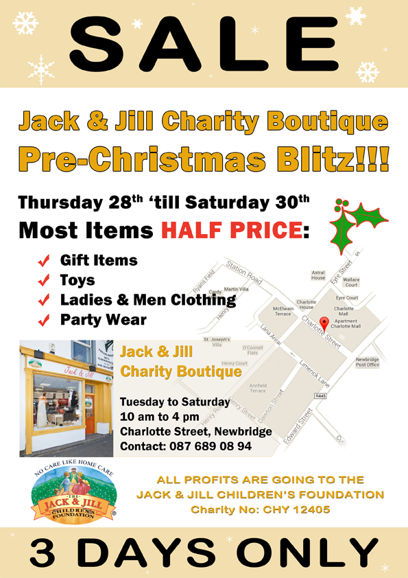 Charity-Shop-Sale