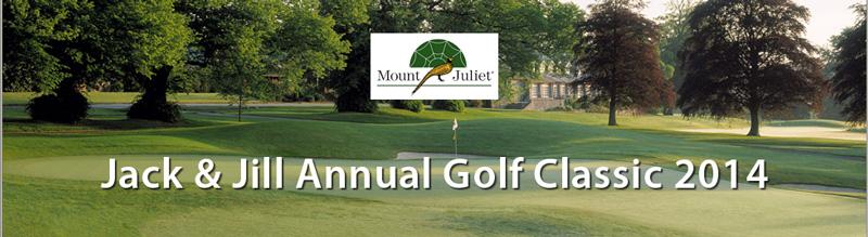 Annual-Golf-2014