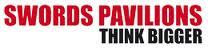 Pavillions Logo