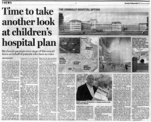 Sunday-Independent-article-26.01.2014