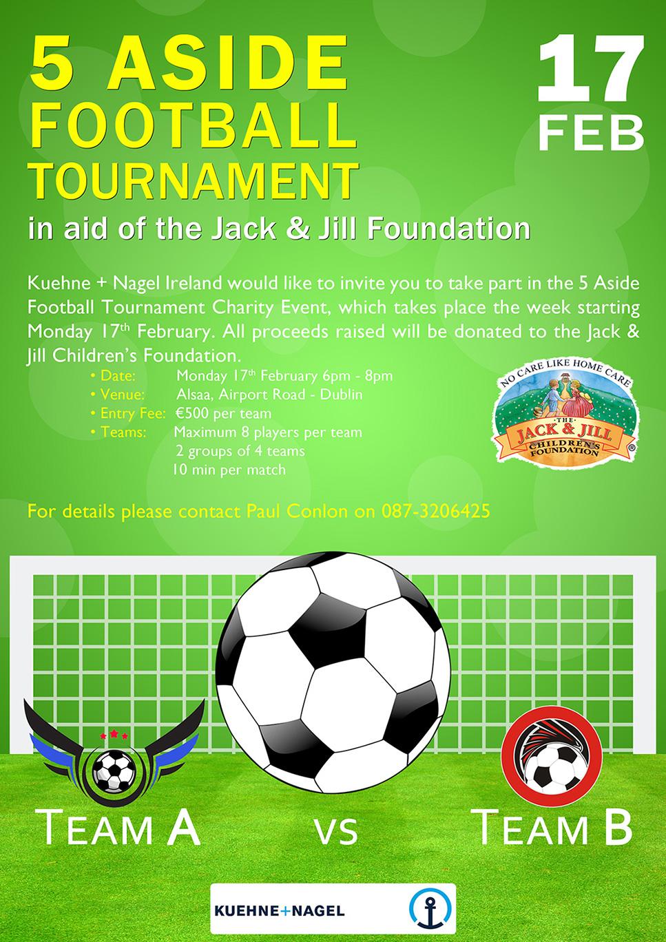 Soccer Poster Feb 2014