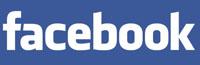go-to-facebook
