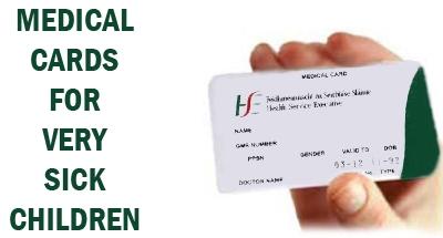 medical-card-appeal