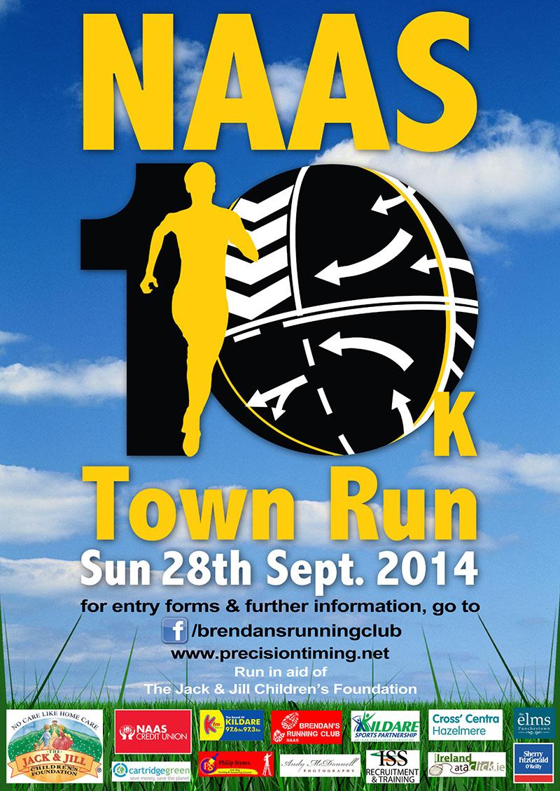 Naas10k-A4-Poster-Final