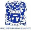irish-restaurants-golf-society