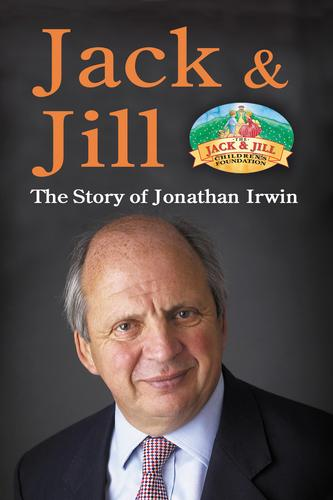 Jack jill the story of jonathan iriwn jack and jill for Jack and jill stories