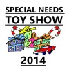 SPECIAL-NEEDS-TOY-show-thumb
