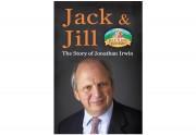 Jack & Jill: The Story of Jonathan Irwin
