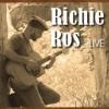 Richie-Ros-Concert-thumb