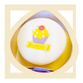 bak-a-cake-icon-1
