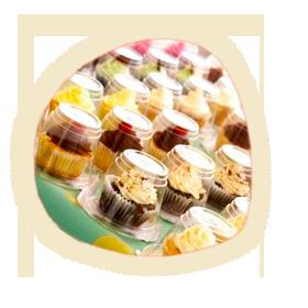 bak-a-cake-icon-2