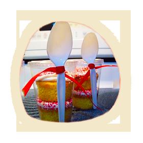 bak-a-cake-icon-3