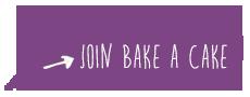bake-join