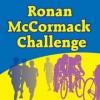 ronan-mccormack-charity-challenge-thumb