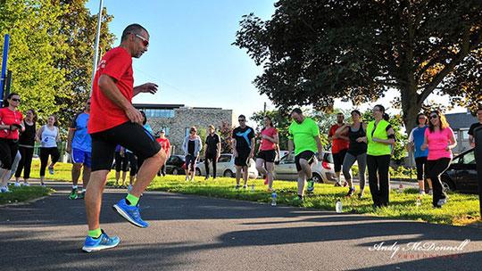 Brendan's-Running-Club-Photo