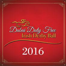 Dubai-Duty-Free-2016-thumb