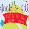 Go-Up-The-Hill-2015_thumb