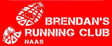 brendan-running-club-img1