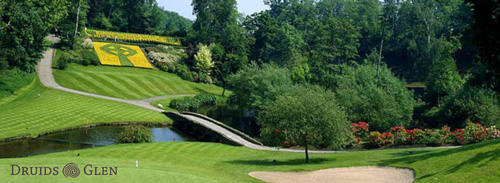 druids-glen-hotel-and-golf-resort