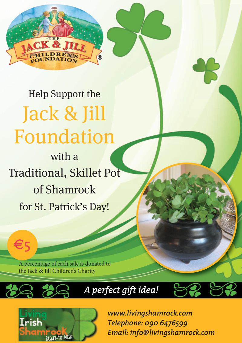 Irish-Shamrock-for-Jack-and-Jill