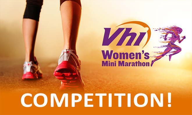 Marathons-competition-web