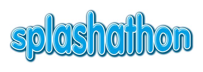 Splashathon