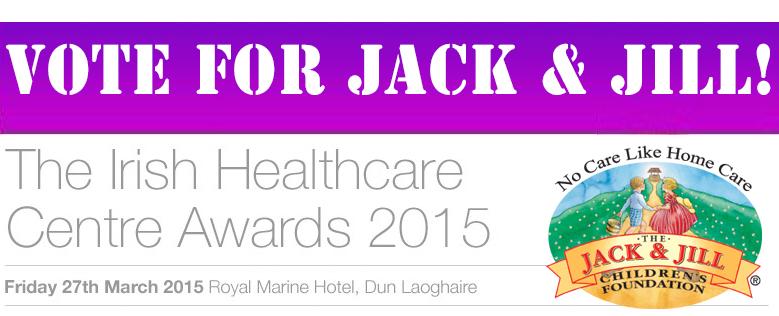 irish-healthcare-awards