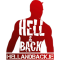 Hell&Back