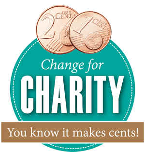 change-for-charity