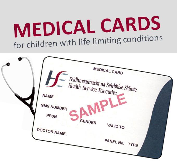 med-card-free