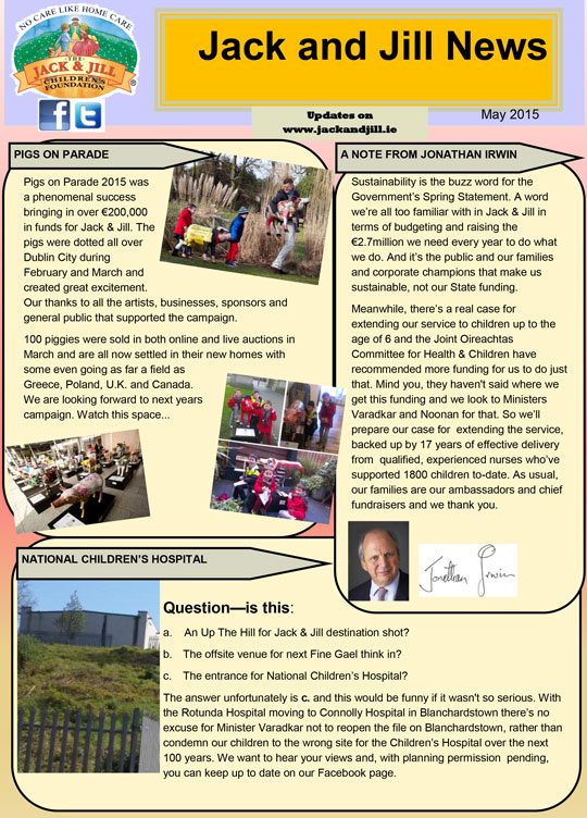 Newsletter-May2015-img