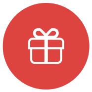 corporate-donation-ico-2