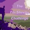 Fei Sheehy Challenge-thumb