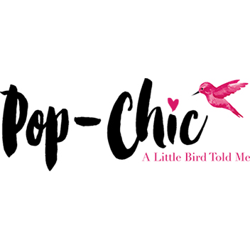 pop-chic-logo