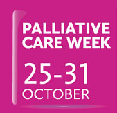 PALLIATIVE-CARE-WEEK
