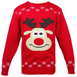 jumpers-xmas