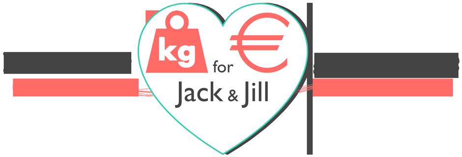 Lose-Kilos-Gain-Euros