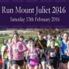 Mount-Juliet-run-thumb