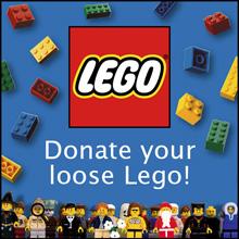 loose-lego-thumb
