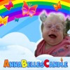 Annabelle's-Candle-thumb