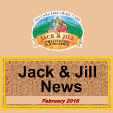 Newsletter-February-2016