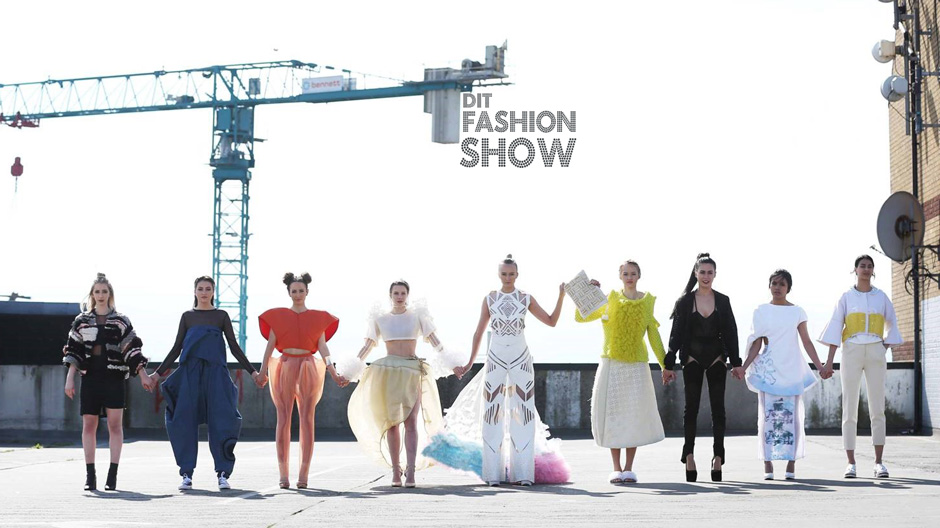dit-fashion-show2016