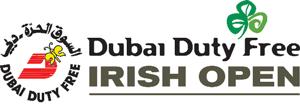 dd-irish-open