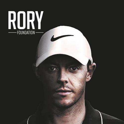 rory-foundation