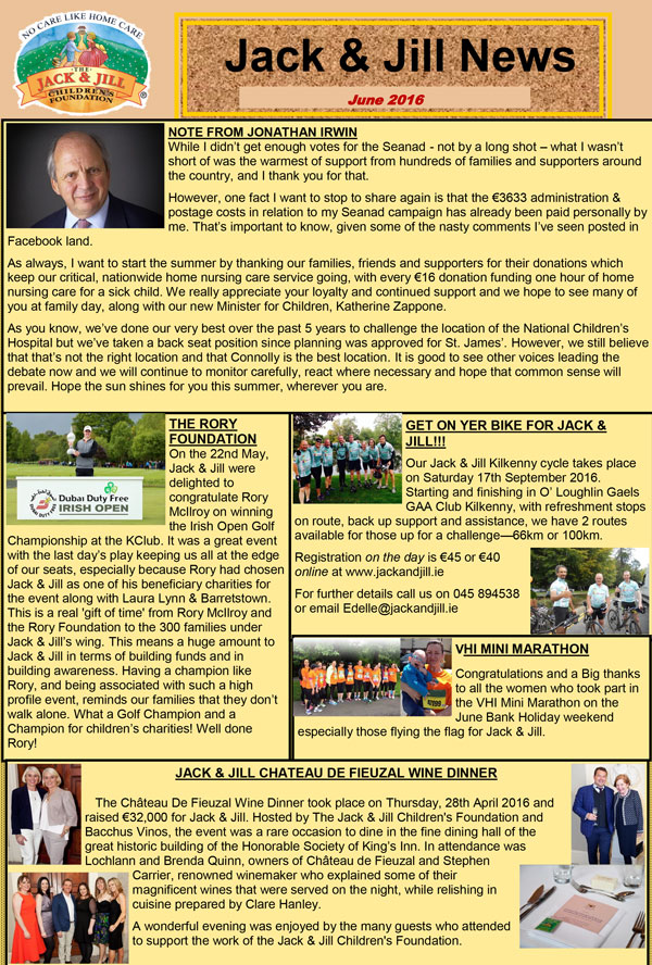 Newsletter-June-2016