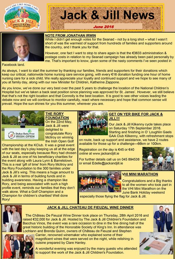 Newsletter-June-2016