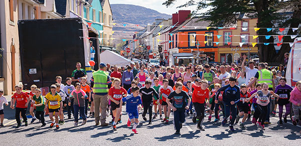 up-the-hill-2016-kenmare