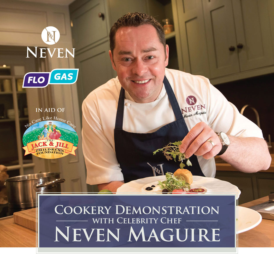 cookery-demonstration-with-neven-maguire