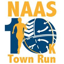 naas-town-10k-run-2016-thumb